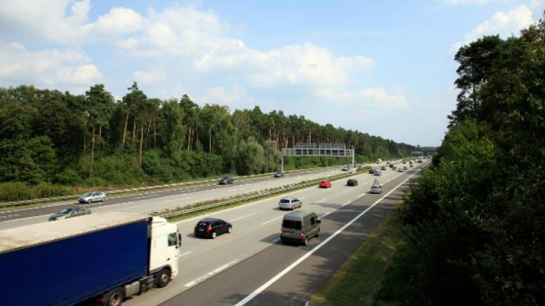MIT Sachsen fordert ein Ende des Diesel Wahnsinns
