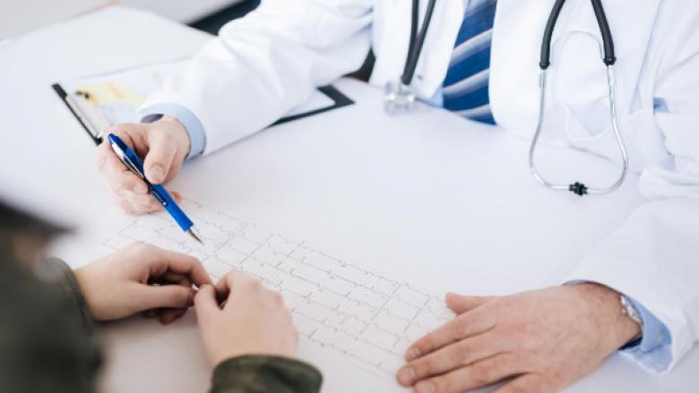 MIT Sachsen wirkt! - Deutliche Enlastung der Selbstständigen in der gesetzlichen Krankenkasse