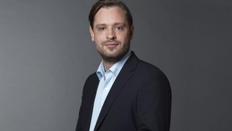 Alexander Dierks MdL