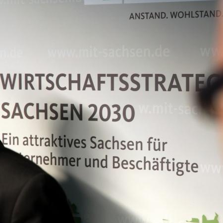 10. Jahresempfang in Zwönitz