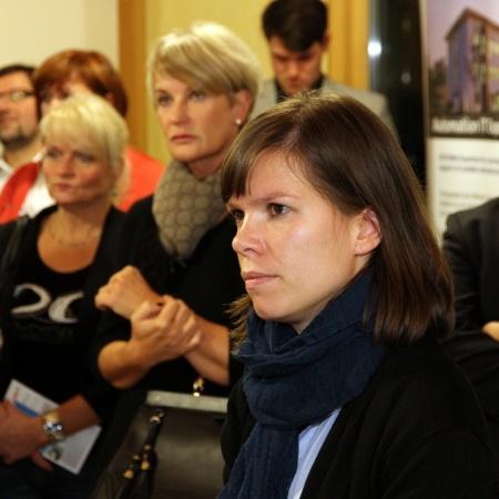 Wirtschaftsstrategie Sachsen 2030