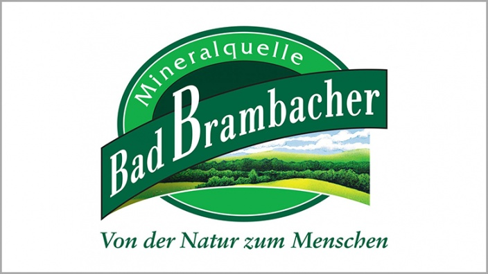 Bad Brambacher Mineralquellen GmbH & Co. Betriebs KG