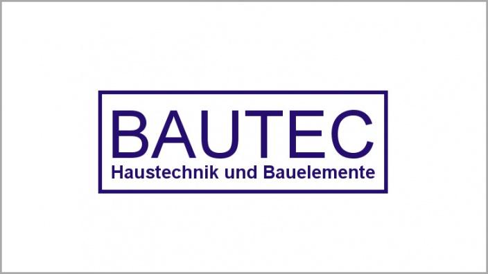 Bautec - Haustechnik und Bauelemente