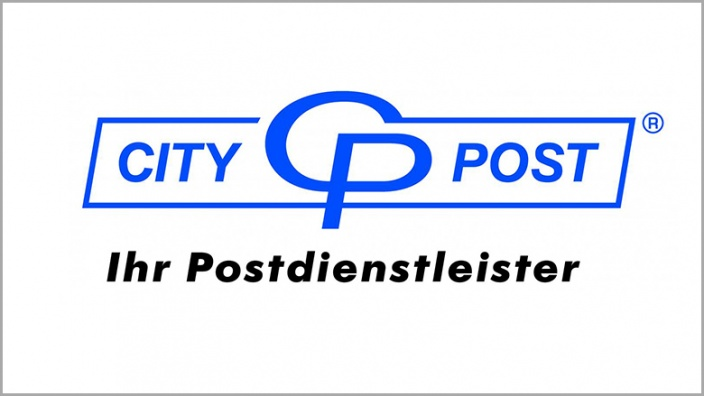 City-Post Service GmbH & Co. KG