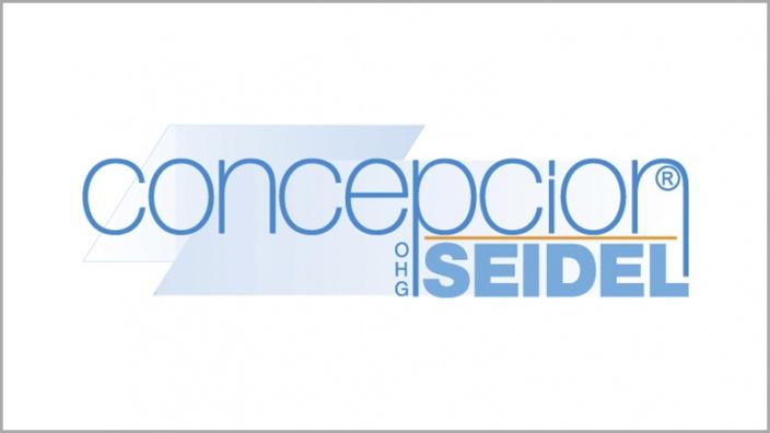 concepcion Seidel OHG