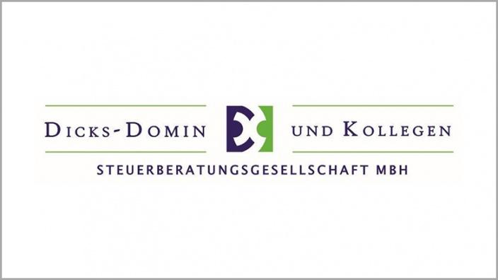 Dicks-Domin und Kollegen Steuerberatungsgesellschaft mbH