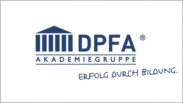 DPFA Akademiegruppe GmbH