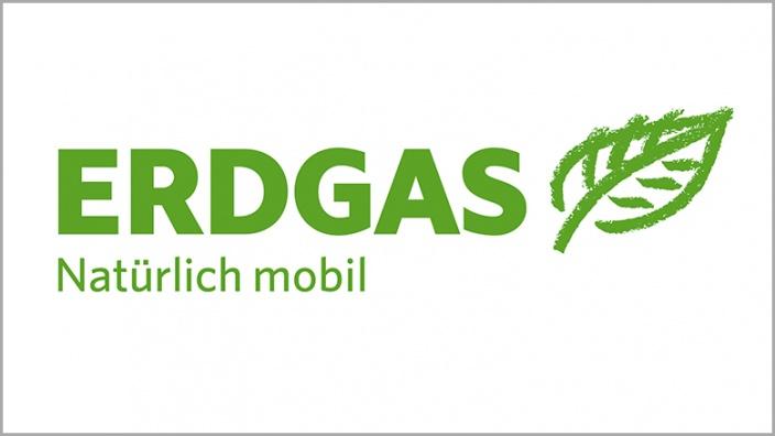 Verband der Schweiz. Gasindustrie