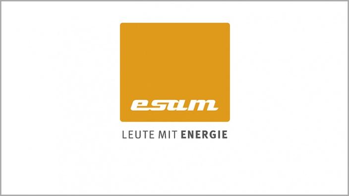 ESAM GmbH