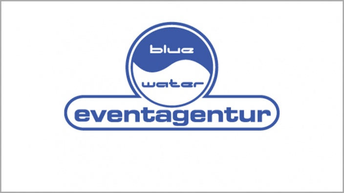 Eventagentur Blue Water Riesa