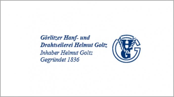 Görlitzer Hanf- und Drahtseilerei
