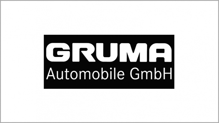 GRUMA Automobile GmbH