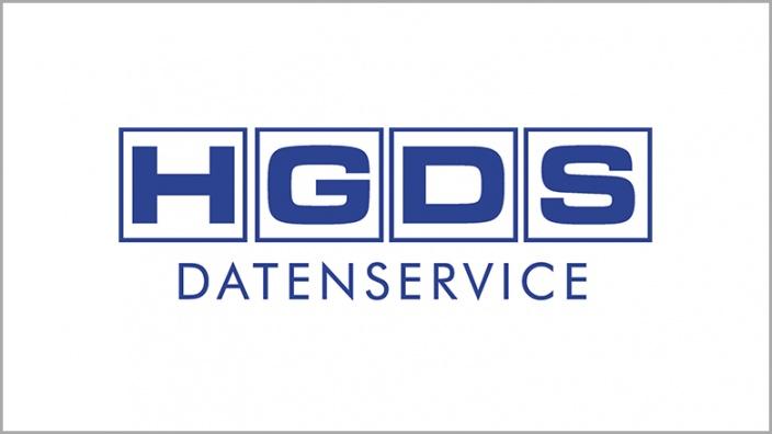 HGDS Hoffbauer & Gebauer Datenservice GmbH