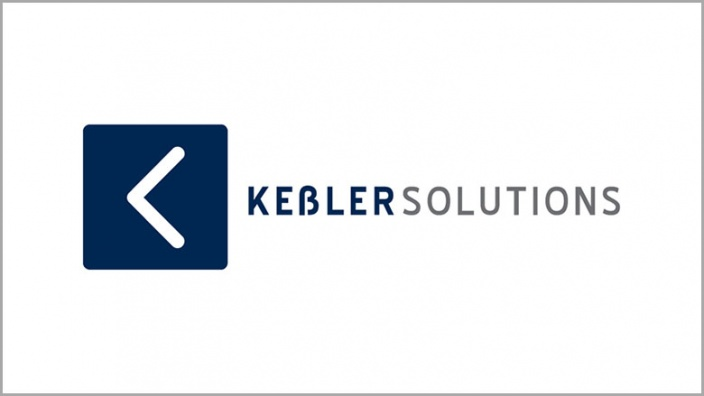 Keßler Real Estate Solutions GmbH