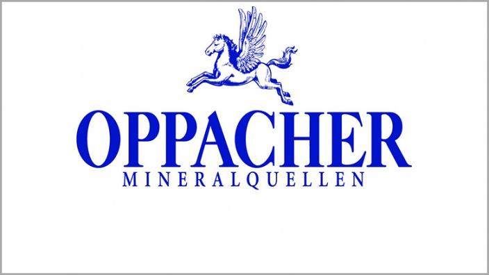 OPPACHER Mineralquellen GmbH & Co. KG