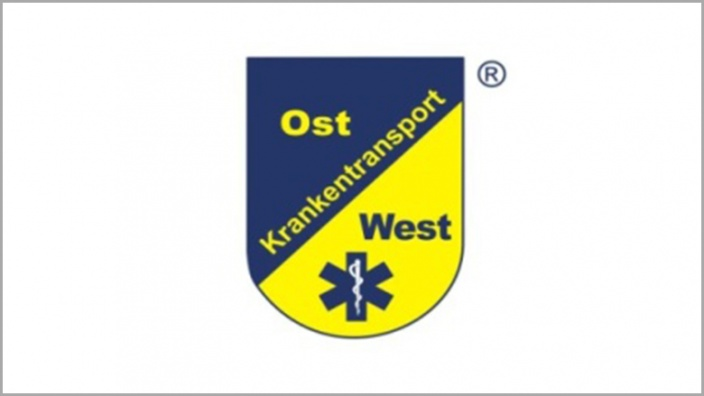 Krankentransport Ost/West GmbH
