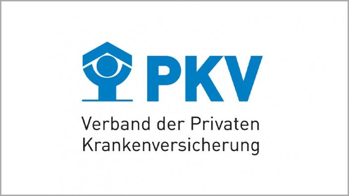Verband der Privaten Krankenversicherung e.V.