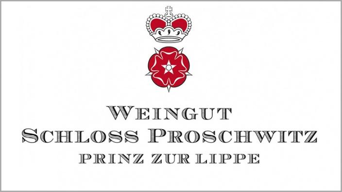 Weingut Schloss Proschwitz Prinz zur Lippe GmbH & Co. KG