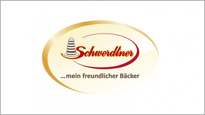Bäckerei und Konditorei Schwerdtner GmbH