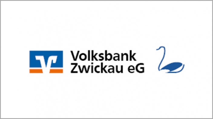 Volksbank Zwickau eG