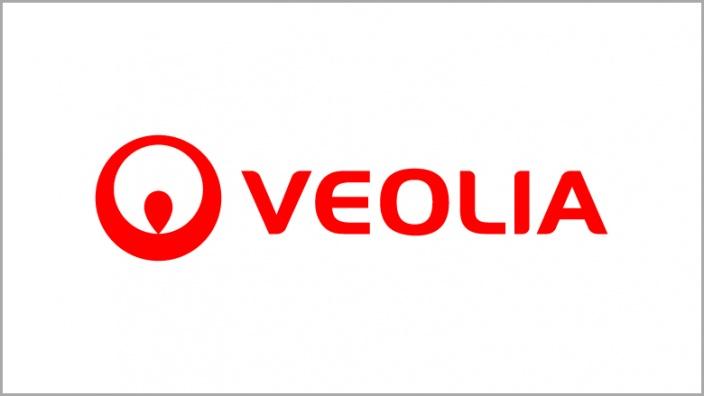 Veolia Deutschland GmbH