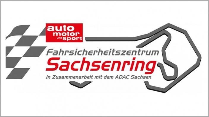 Verkehrssicherheitszentrum am Sachsenring GmbH & Co. KG