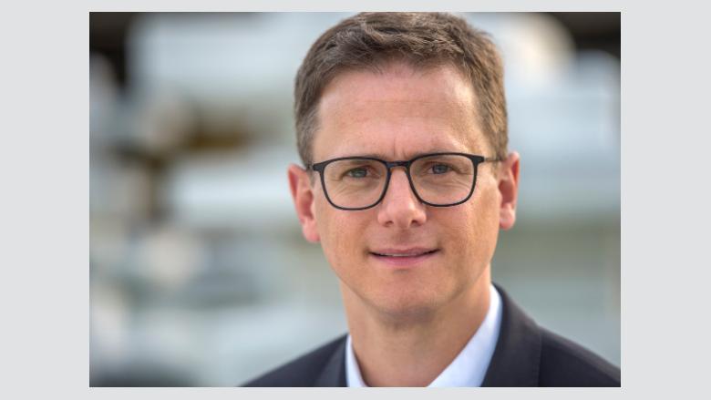 Dr. Carsten Linnemann MdB
