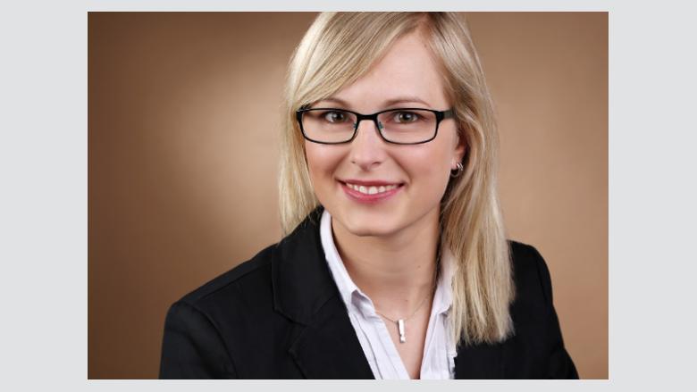 Dr. Christiane Schenderlein