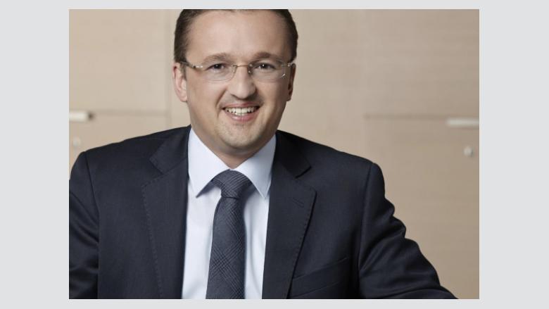 Carsten Körber MdB