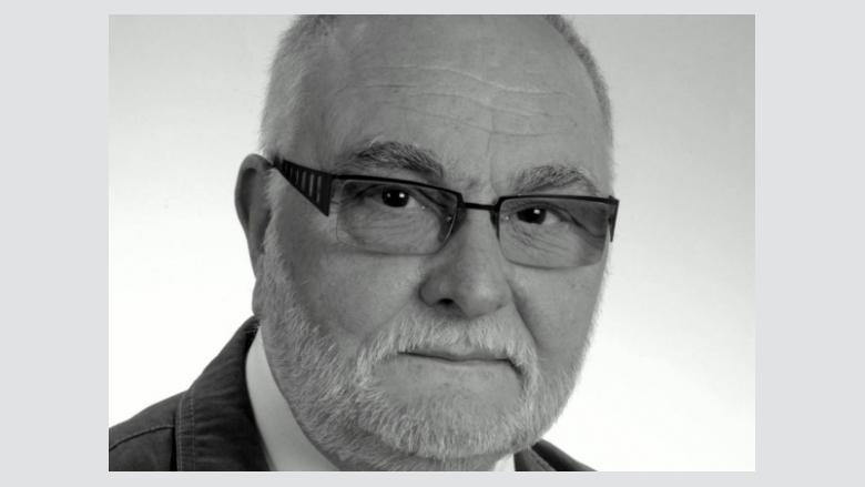 Rainer Weißbach